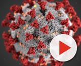 Coronavirus, i dati aggiornati al 9 aprile.