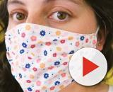 Fabrica tu propia mascarilla casera, económica y lavable sin gastar un euro para evitar contagios de coronavirus. Foto haciendolochido.com
