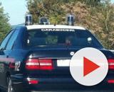 Mantova, 'Sono soggetto di diritto internazionale': automobilista multato dai carabinieri