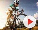 Rovereto, il ciclista che si definisce persona 'di diritto internazionale' nuovamente fermato e multato