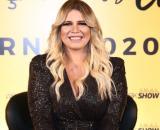 Show de Marília Mendonça direto de casa faz sucesso na quarentena. (Arquivo Blasting News)