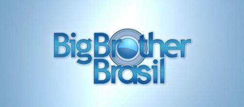 Alguns dos ex particpantes da casa mais vigiada do Brasil, que não querem sua imagem relacionada a suas participações. (Reprodução/TV Globo)