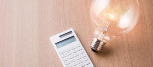 Bollette: promozioni e offerte di Enel Energia.