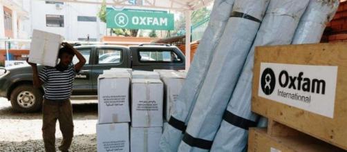 Coronavirus, Oxfam lancia l'allarme: '500 milioni di persone a rischio povertà estrema'