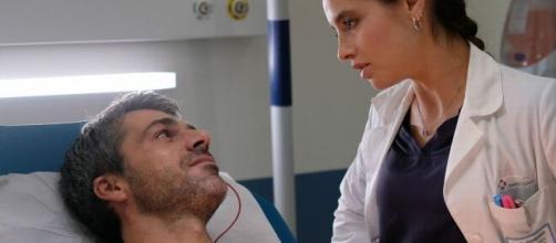 Doc - Nelle tue mani: le anticipazioni della quarta puntata