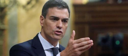El Gobierno español aprueba prorrogar el Estado de Alarma hasta 26 de abril