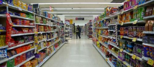 En Semana Santa no todos los supermercados abrirán sus puertas en España.