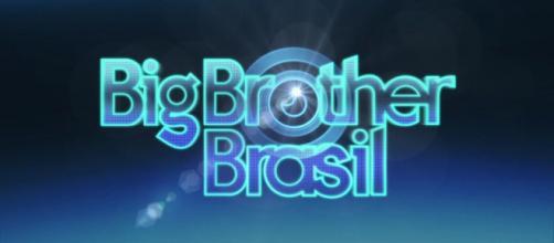 Ex-BBB reaparece e internautas se surpreendem. (Reprodução/TV Globo)