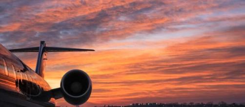 Existem maneiras de conseguir passagens aéreas mais baratas. (Arquivo Blasting News)