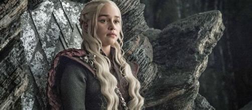 'Game of Thrones' tornou-se uma das séries mais icônicas dos últimos anos. (Arquivo Blasting News)