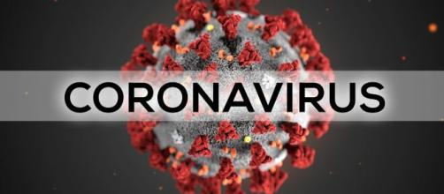 Il bilancio dei morti a causa del Coronavirus in Romania arriva a 229.