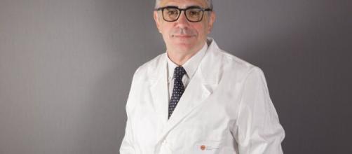 Il virologo Fabrizio Pregliasco parla della Fase 2, cioè della ripresa post quarantena ai microfoni di Rtl 102.5.