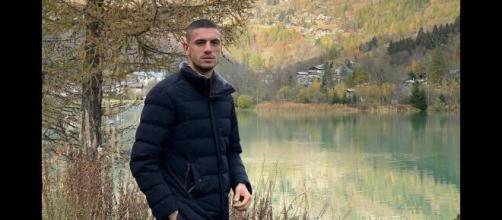 Juventus, Demiral potrebbe rientrare a fine giugno dall'infortunio