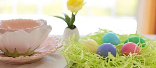 Menù di Pasqua: 5 ricette facili e veloci da preparare