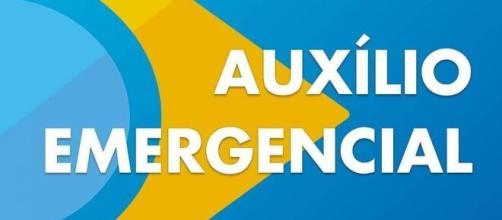 O calendário do auxílio emergencial já está disponível para aqueles que se enquadram no perfil necessário. (Arquivo Blasting News)