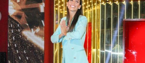 Paola Di Benedetto vince il GF Vip 4