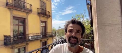 Pau Donés anuncia su regreso musical