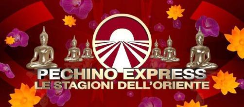 Pechino Express, anticipazioni finale 14 aprile: le 3 coppie a Seul