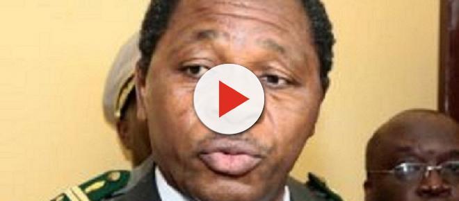Cameroun : Paul Atanga Nji ordonne une régulation des opérations de solidarité au Covid-19