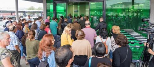 Mercadona tendrá una nueva jornada de cuatro días para sus empleados- economiadigital.es
