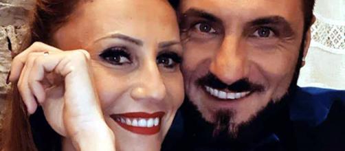 Sossio e Ursula vicini alle nozze: la proposta ufficiale sarà fatta a Uomini e Donne.