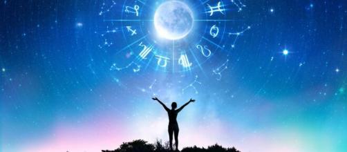 As previsões do horóscopo místico para a semana de 11 a 17 de maio. (Arquivo Blasting News).