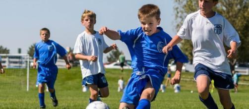 Deporte a edad temprana ayuda a evitar enfermedades en la adultez