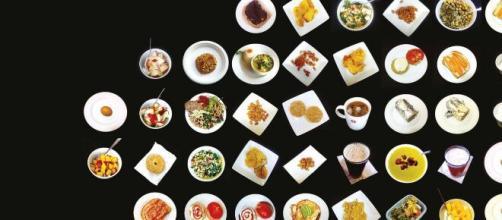 Il metodo EMDR di Marina Balbo contro i disturbi alimentari.