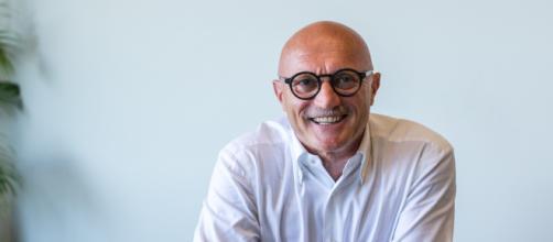Intervista a Enrico Donati, Executive Chairman di Assist Digital.