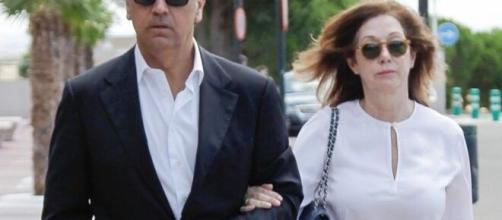 Juan Muñoz, marido de Ana Rosa Quintana, deberá declarar de nuevo como imputado por tres graves delitos.
