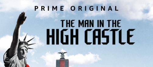 5 artistas de 'O Homem do Castelo Alto' e seus signos. ( Arquivo Blasting News )