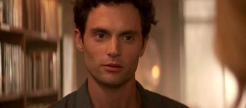 """A série """"Você"""" está disponível na Netflix. (Reprodução/Netflix)"""