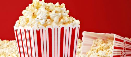 Algumas sugestões de filmes e séries. (Arquivo Blasting News)