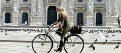Bonus Bici nel Decreto Rilancio, ipotesi 500 euro