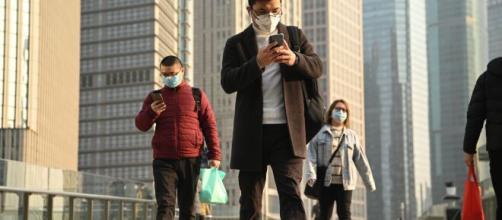 Corea del Sur intenta evitar un nuevo brote de coronavirus