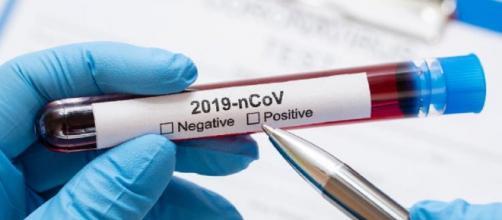 Diversas formas de evitar o contágio do coronavírus estão sendo exploradas. (Arquivo/Blastingnews)