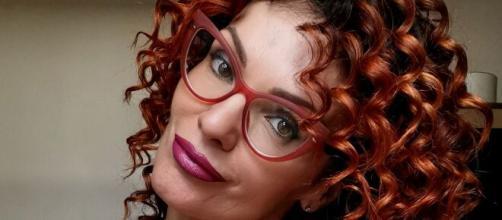 Federica Ponziani: estetista, hair stylist.