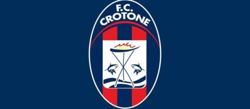 Il Crotone pensa già alla prossima stagione.