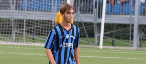 Andrea Rinaldi, il giovane calciatore perde la vita a causa di un aneurisma