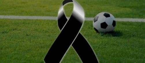 Lutto nel calcio, morto ex Atalanta Andrea Rinaldi.