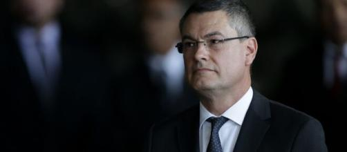 Maurício Valeixo realiza depoimento a respeito de Bolsonaro (Fonte: Blasting News)