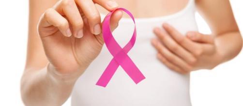 O mês de outubro é considerado como o de conscientização do câncer de mama. (Arquivo Blasting News)