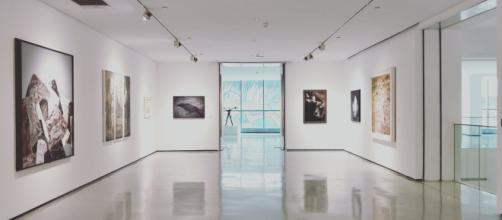 Reapertura de museos y espectáculos culturales en la fase 1. Foto de unsplash.com