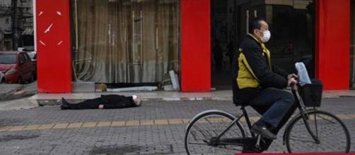 Se registran 5 nuevos casos de COVID-19 en Wuhan, a un mes del desconfinamiento.
