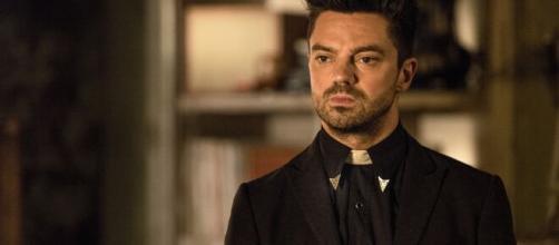 Signo de 5 celebridades que fazem parte da série 'Preacher'. ( Arquivo Blasting News )