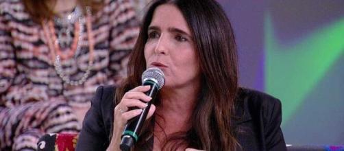 5 artistas que não têm mais o contrato com a emissora Rede Globo. (Arquivo Blasting News)