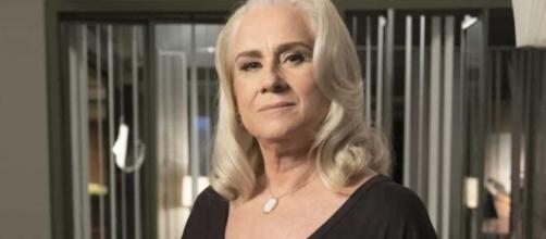 5 celebridades da TV Globo que não acreditam em Deus. (Arquivo Blasting News)