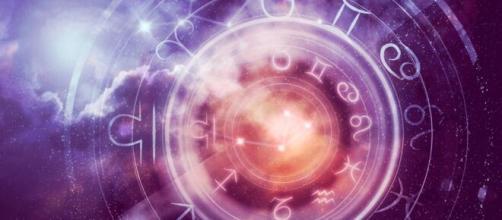 A astrologia mostra como os signos agem de forma diferente quando enfrentam uma crise. (Arquivo Blasting News)