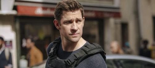 A série 'Jack Ryan' conta com 16 episódios divididos em 2 temporadas. (Arquivo Blasting News)