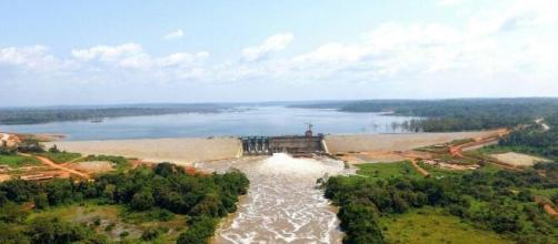 EDC, le nouveau géant énergétique du Cameroun (c) EDC